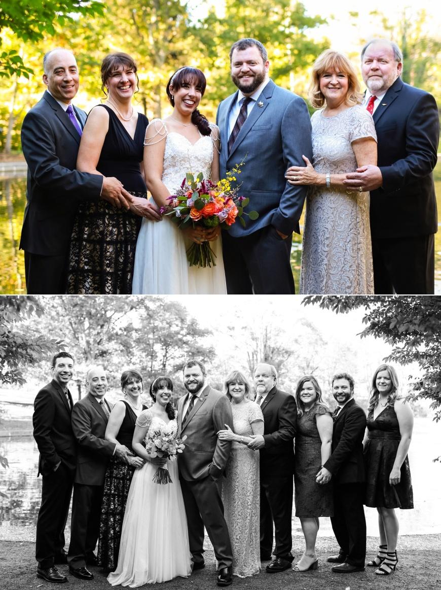 Mercer-Museum-Wedding-Photographer_1035.jpg