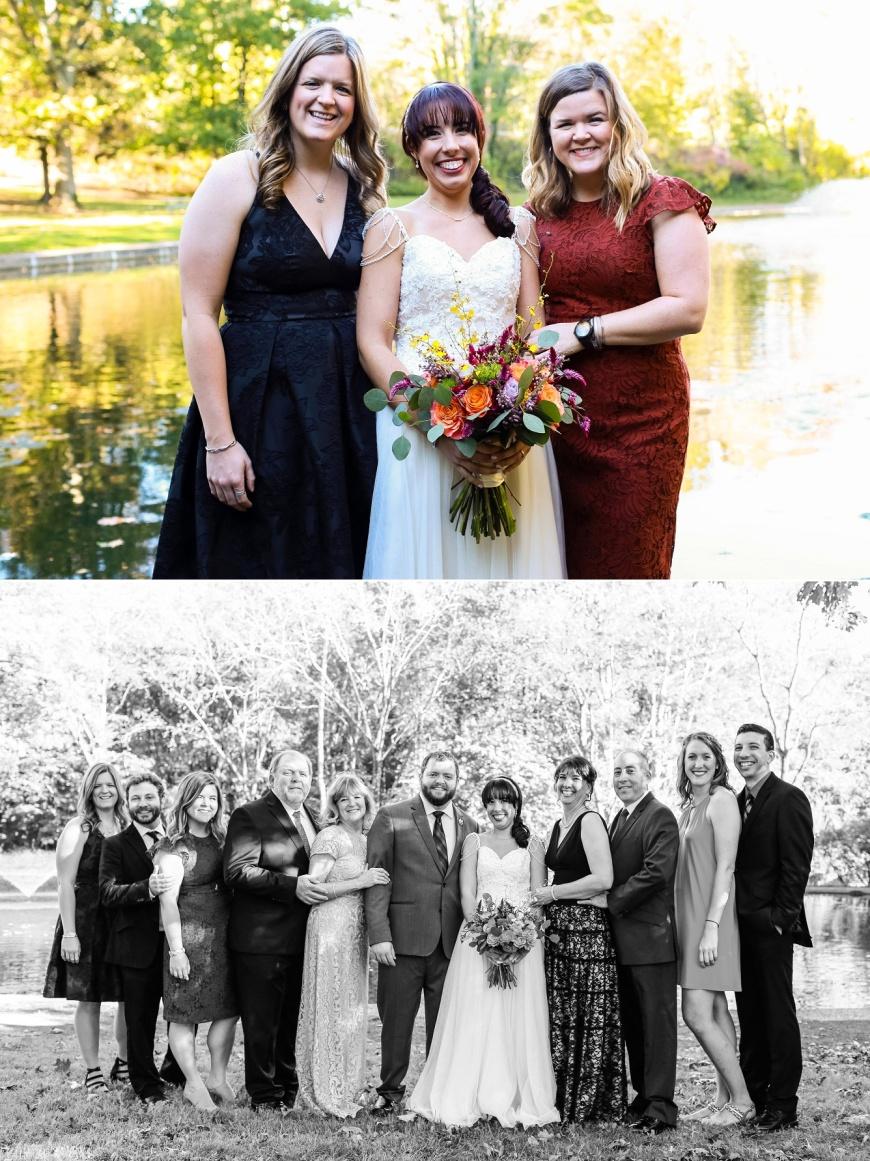 Mercer-Museum-Wedding-Photographer_1038.jpg