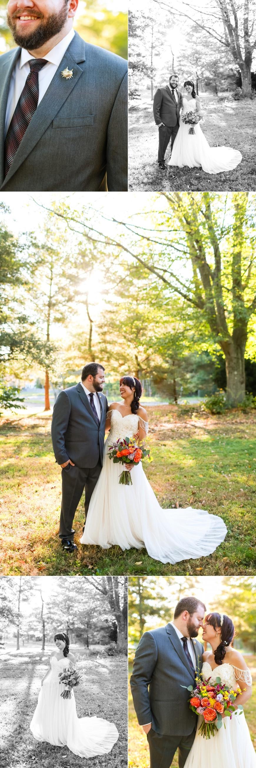 Mercer-Museum-Wedding-Photographer_1042.jpg