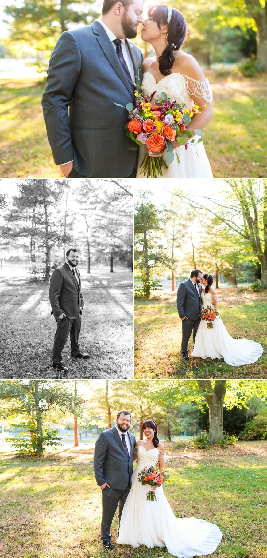 Mercer-Museum-Wedding-Photographer_1044.jpg