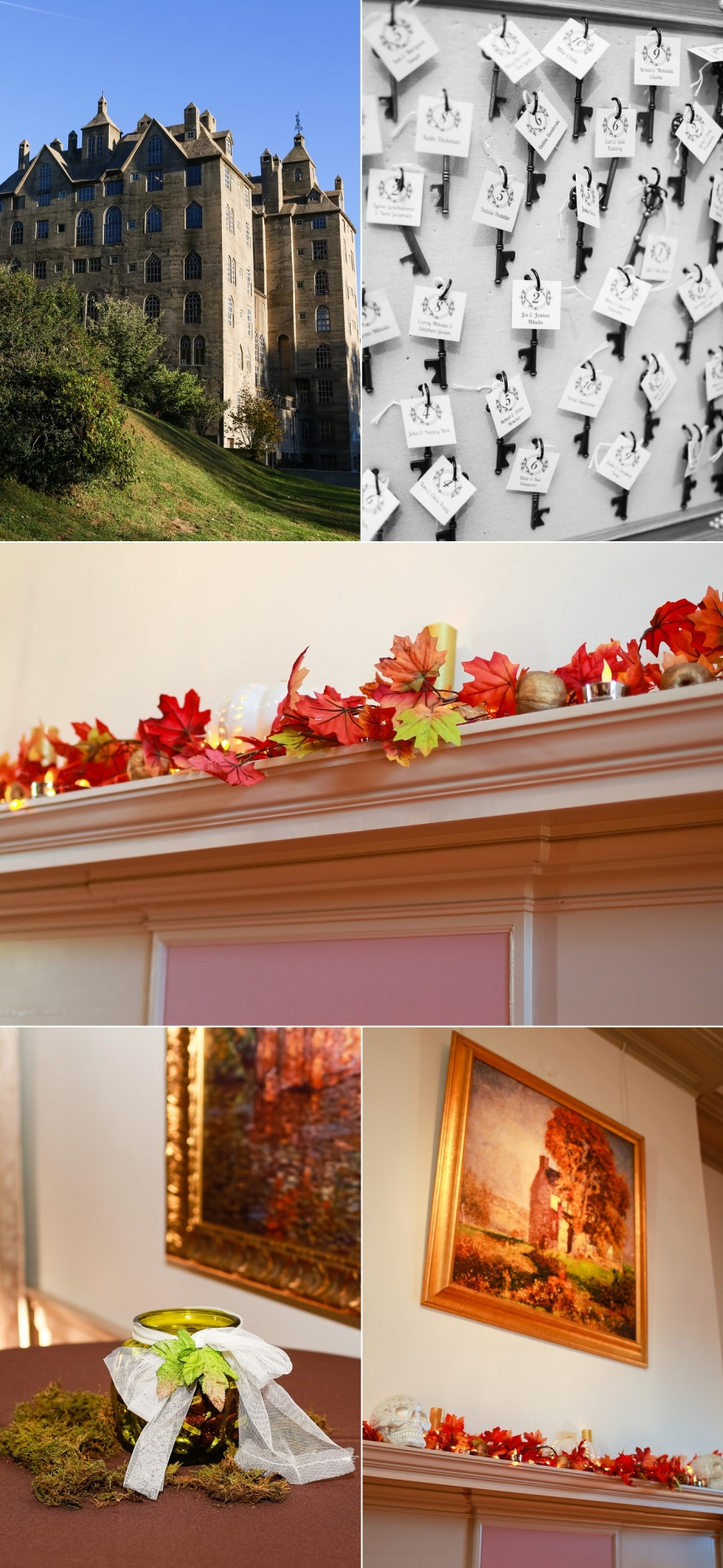 Mercer-Museum-Wedding-Photographer_1046.jpg