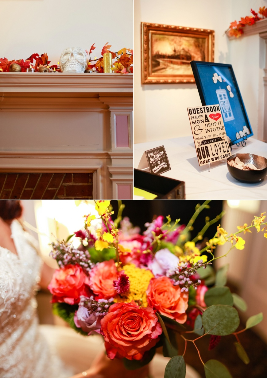 Mercer-Museum-Wedding-Photographer_1047.jpg