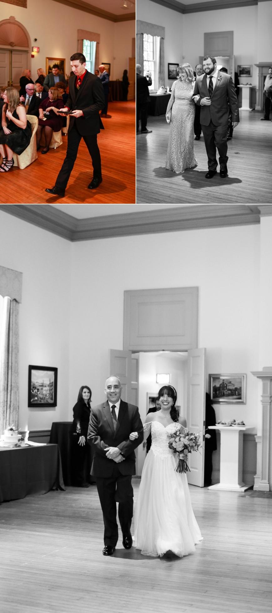 Mercer-Museum-Wedding-Photographer_1050.jpg
