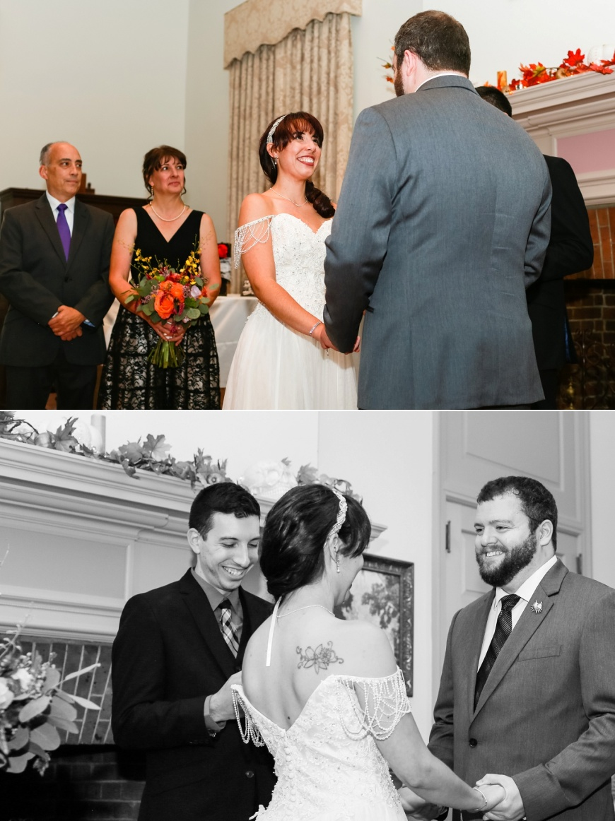 Mercer-Museum-Wedding-Photographer_1054.jpg