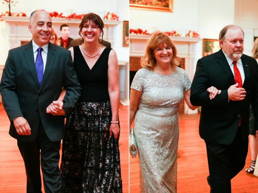 Mercer-Museum-Wedding-Photographer_1057.jpg