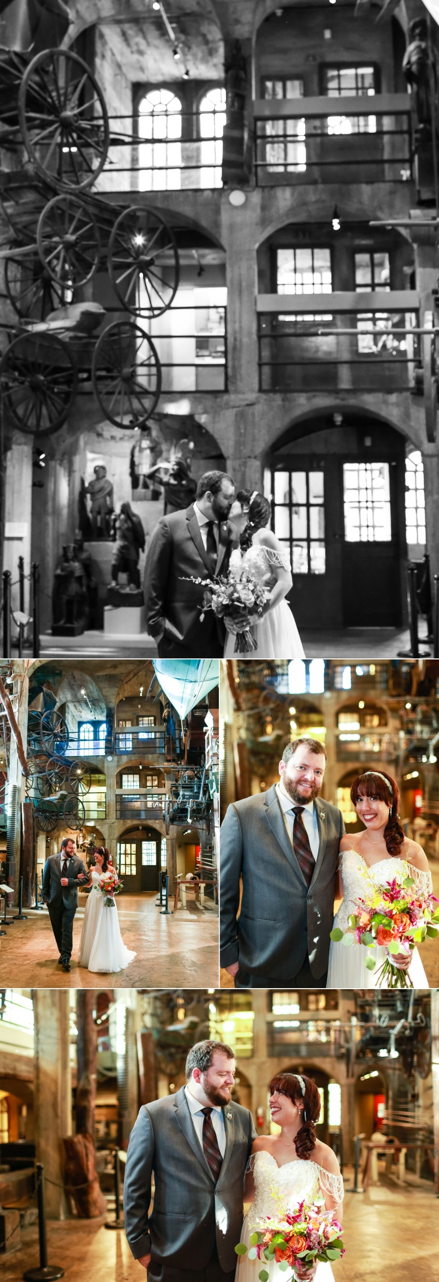 Mercer-Museum-Wedding-Photographer_1059.jpg