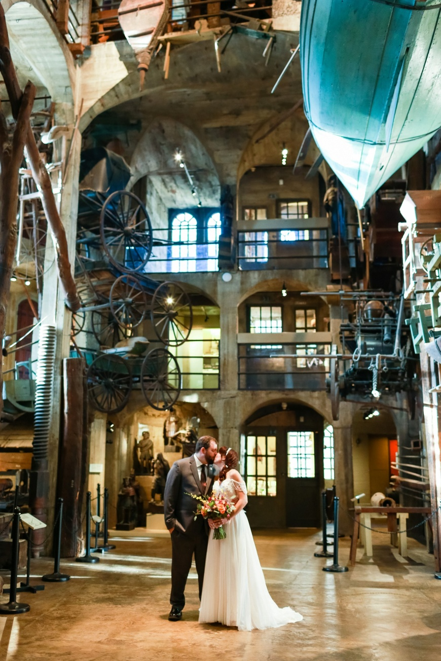 Mercer-Museum-Wedding-Photographer_1060.jpg