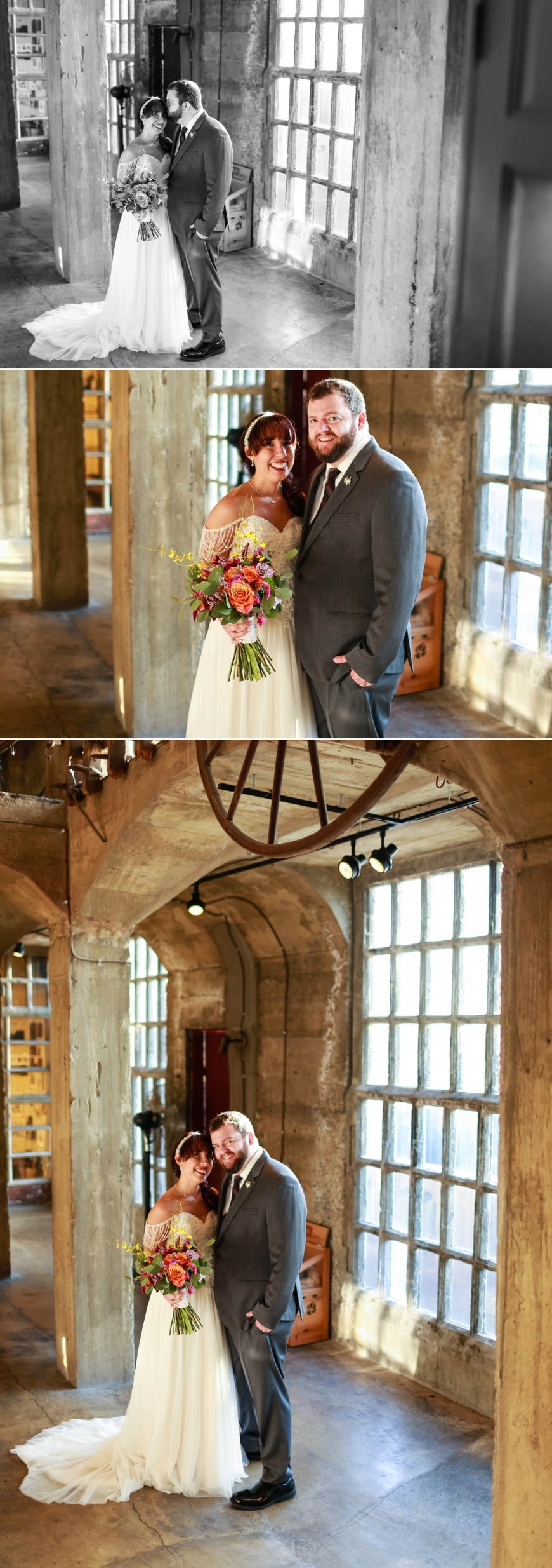 Mercer-Museum-Wedding-Photographer_1061.jpg
