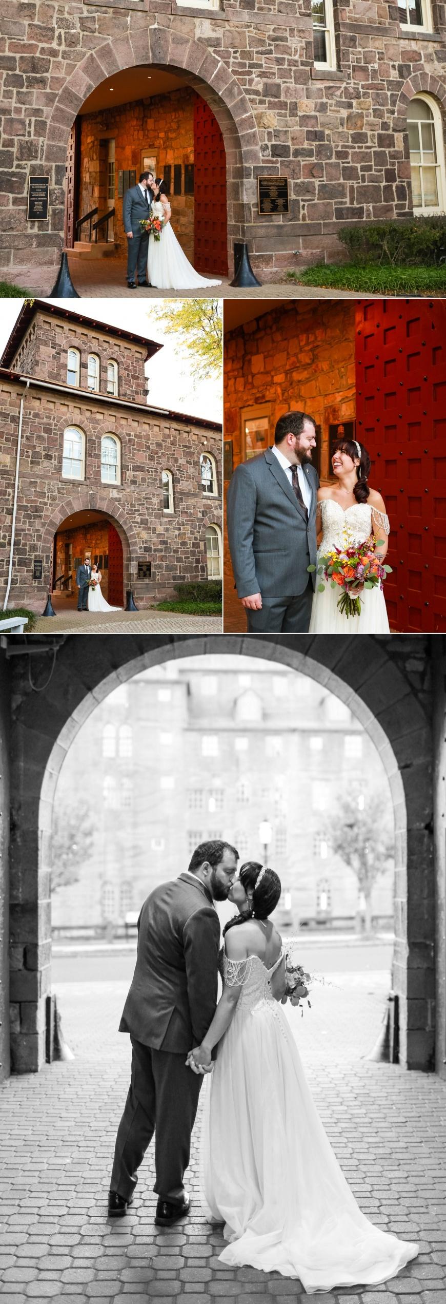 Mercer-Museum-Wedding-Photographer_1062.jpg