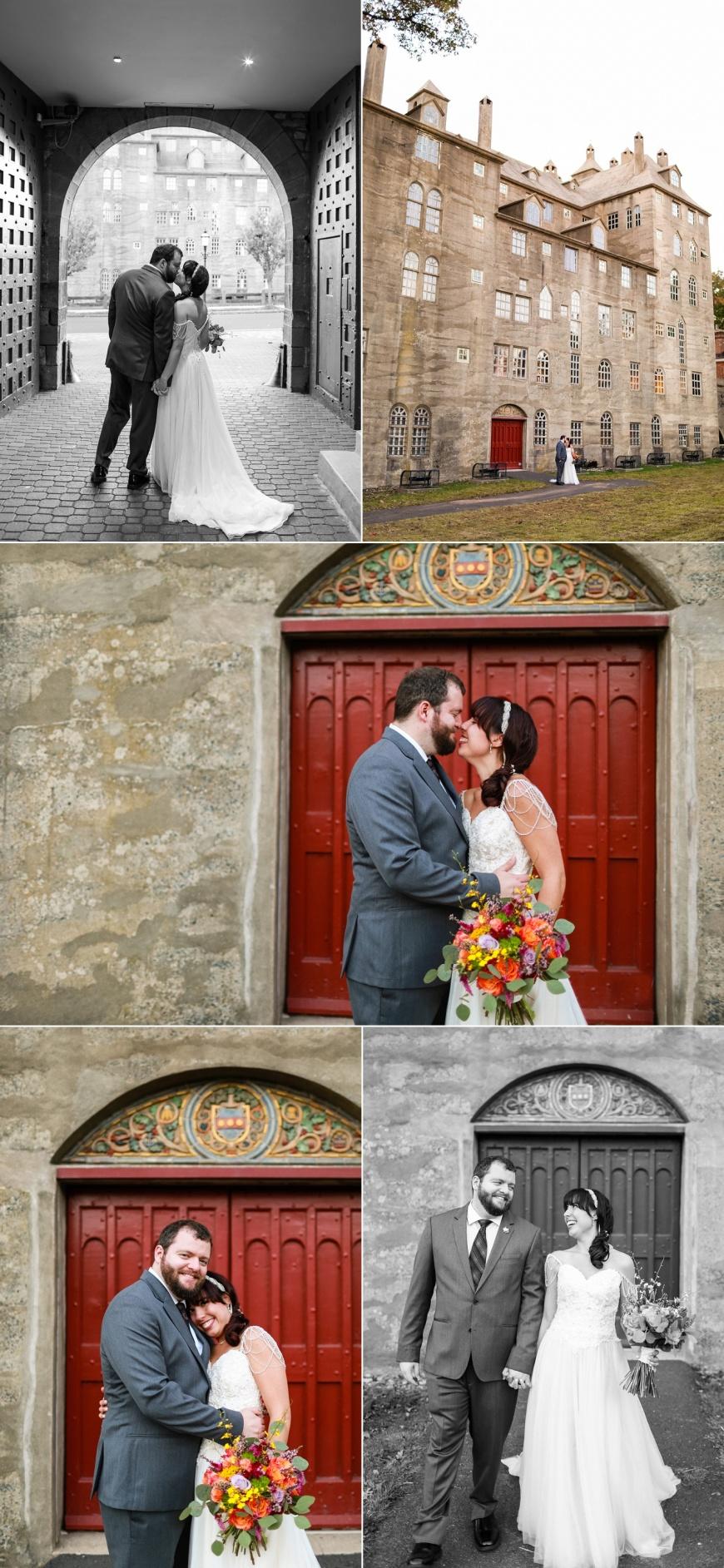 Mercer-Museum-Wedding-Photographer_1064.jpg