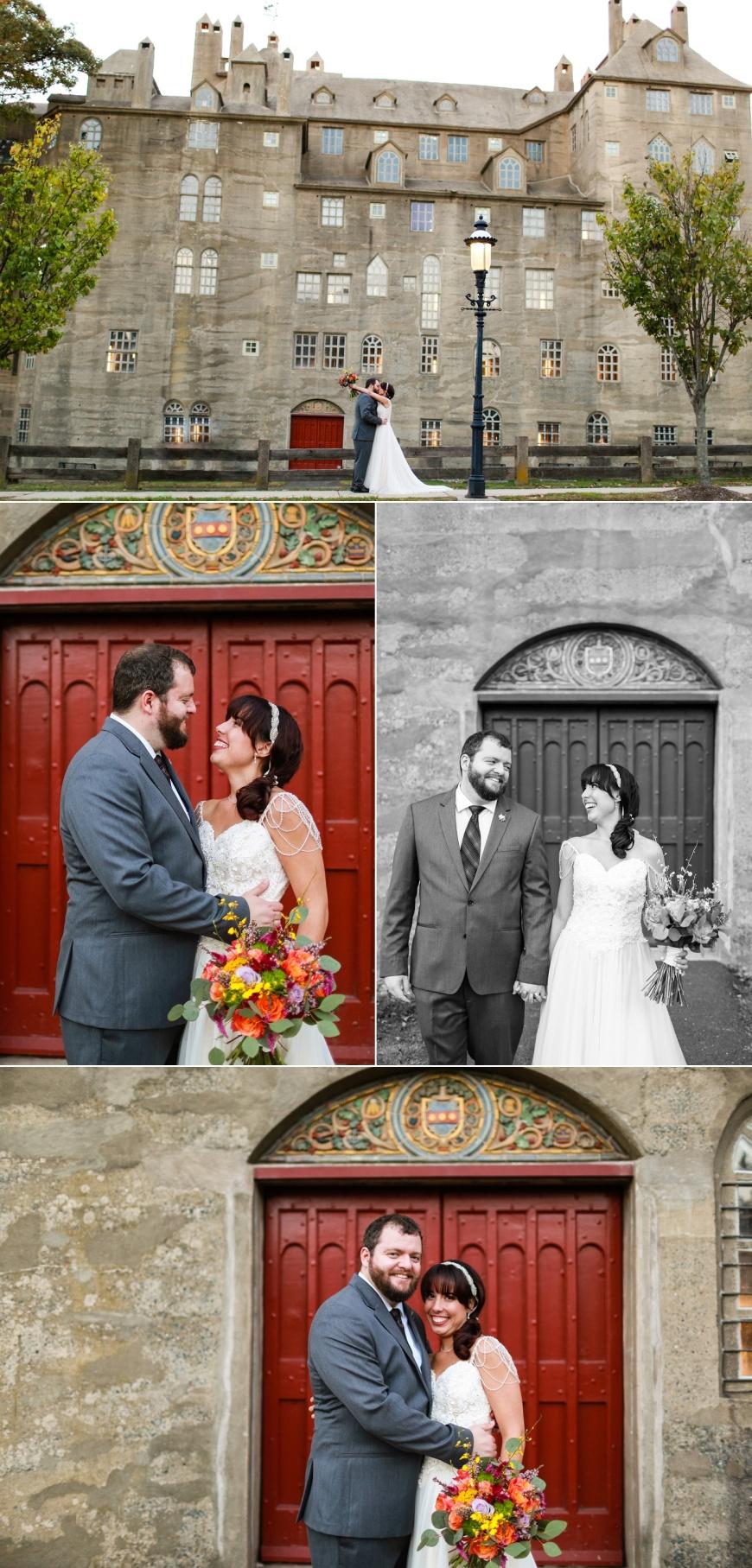 Mercer-Museum-Wedding-Photographer_1065.jpg