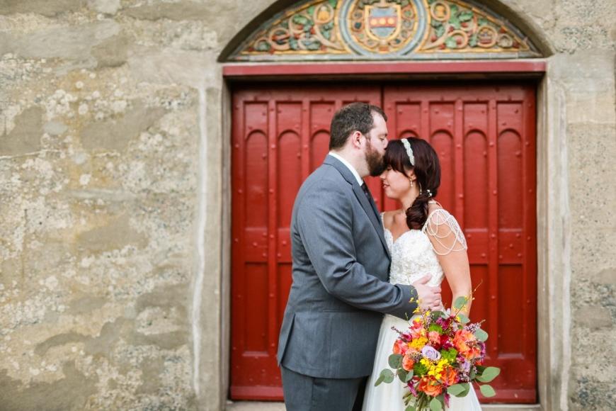 Mercer-Museum-Wedding-Photographer_1067.jpg