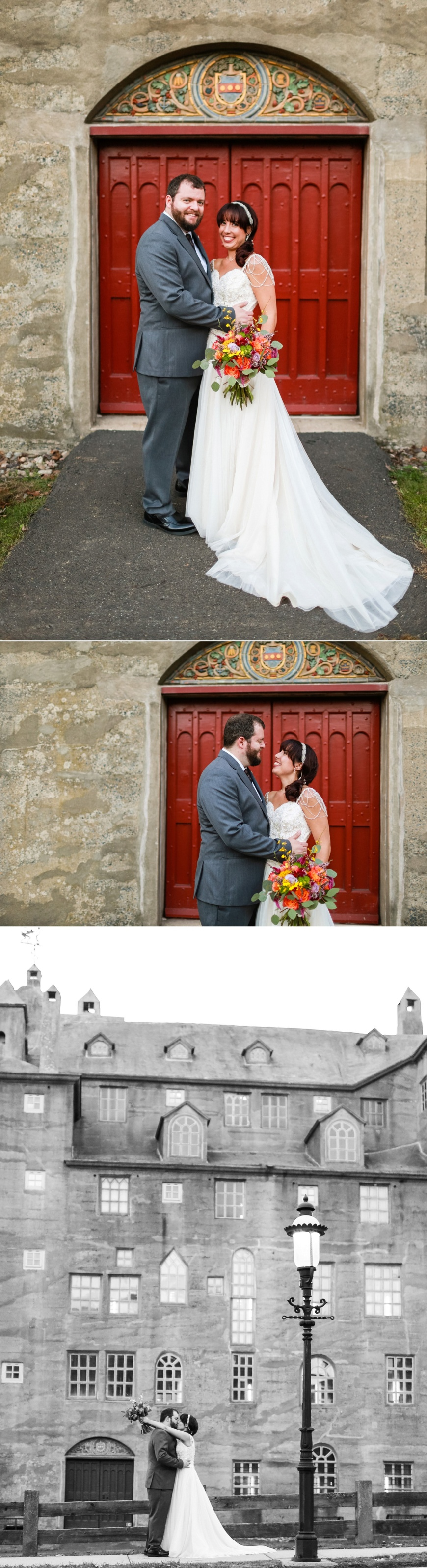 Mercer-Museum-Wedding-Photographer_1068.jpg