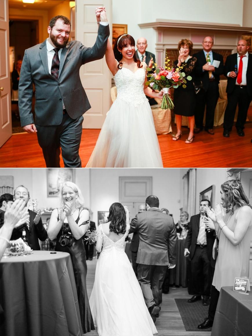 Mercer-Museum-Wedding-Photographer_1072.jpg
