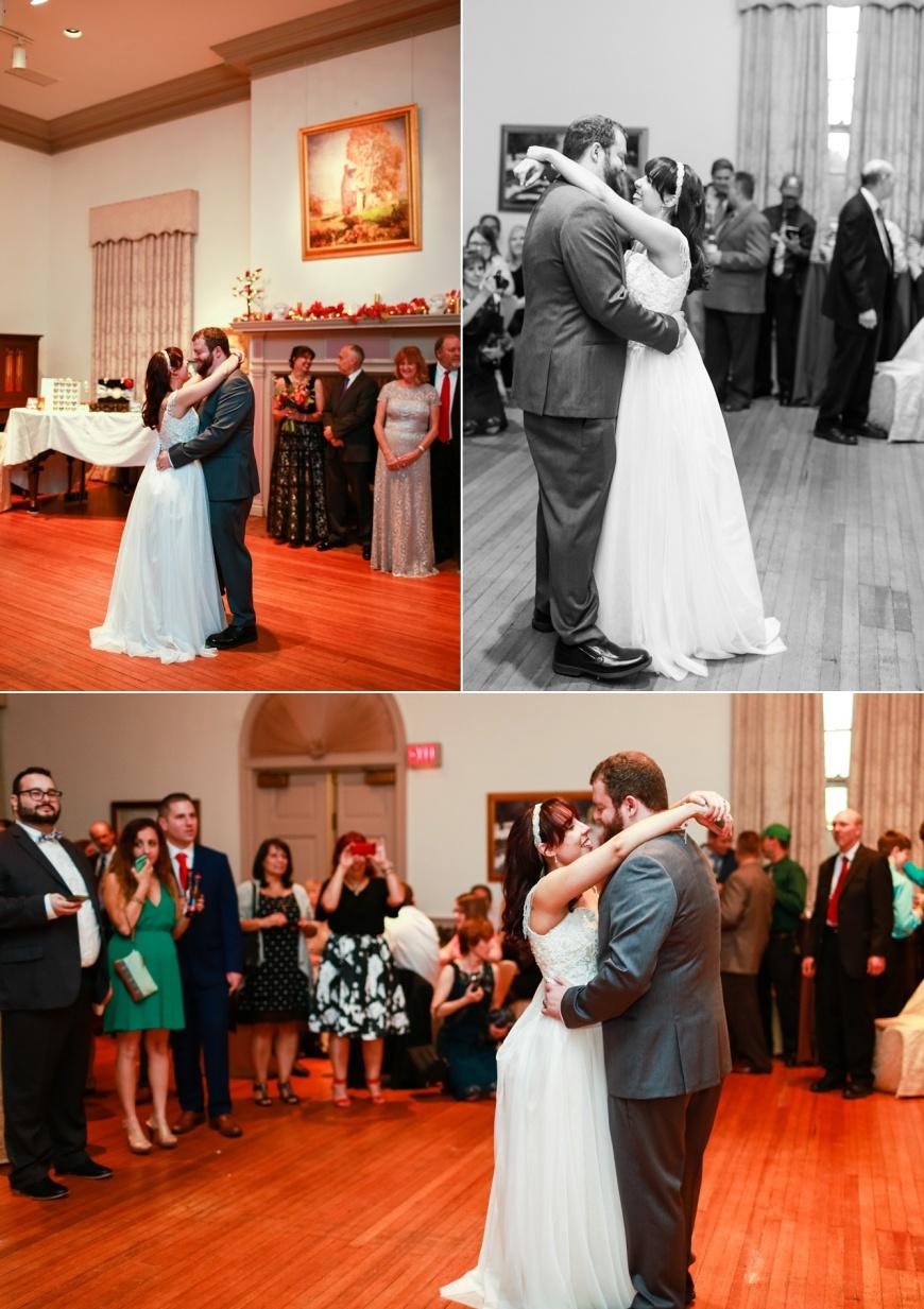 Mercer-Museum-Wedding-Photographer_1073.jpg
