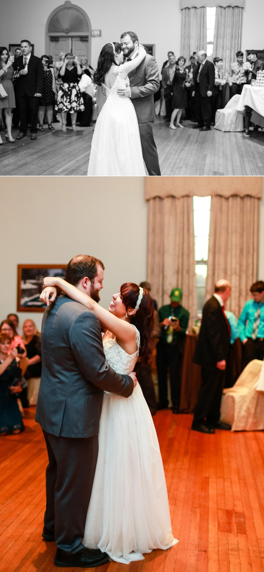 Mercer-Museum-Wedding-Photographer_1074.jpg