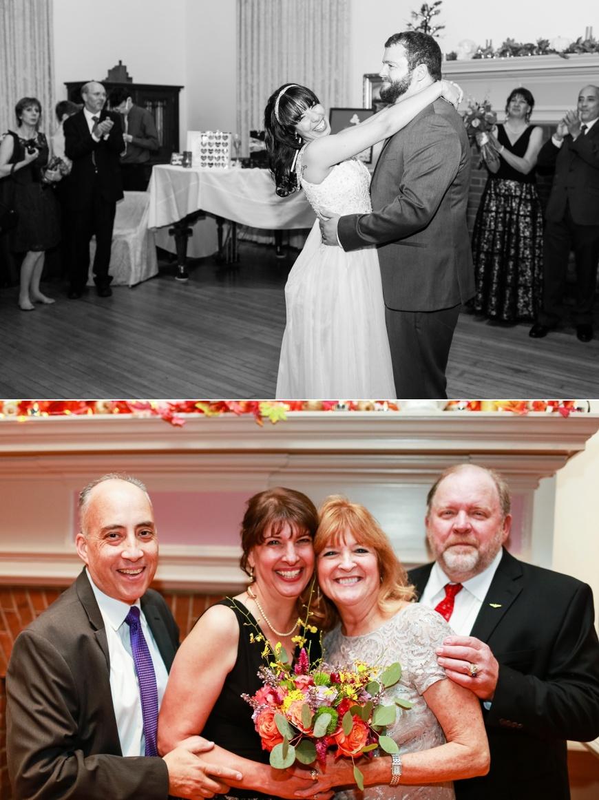 Mercer-Museum-Wedding-Photographer_1075.jpg