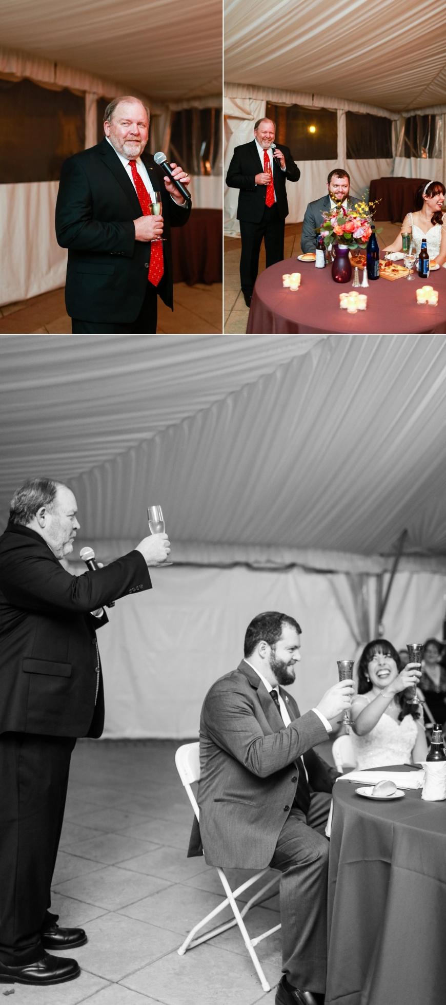 Mercer-Museum-Wedding-Photographer_1077.jpg