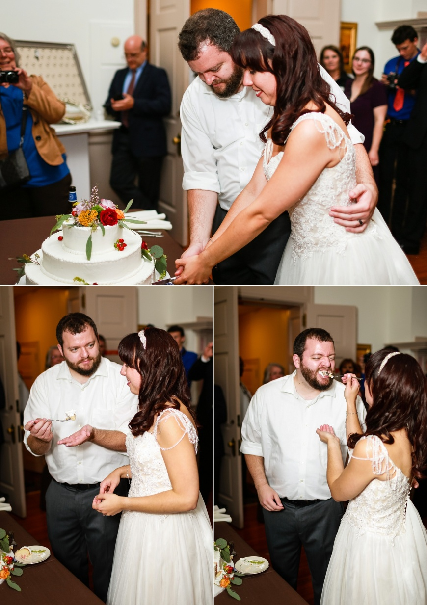 Mercer-Museum-Wedding-Photographer_1078.jpg