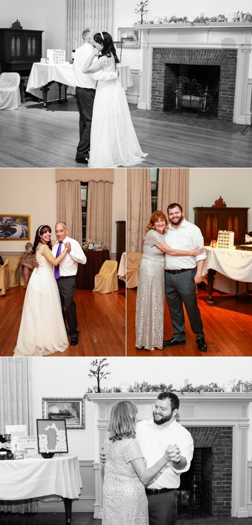 Mercer-Museum-Wedding-Photographer_1079.jpg