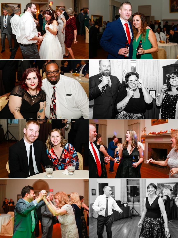 Mercer-Museum-Wedding-Photographer_1080.jpg