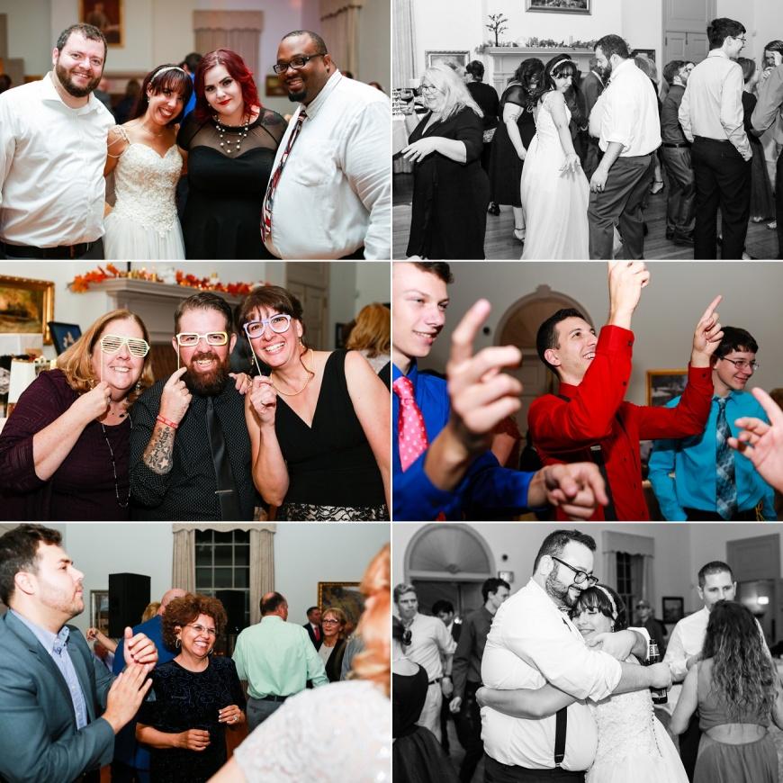 Mercer-Museum-Wedding-Photographer_1082.jpg