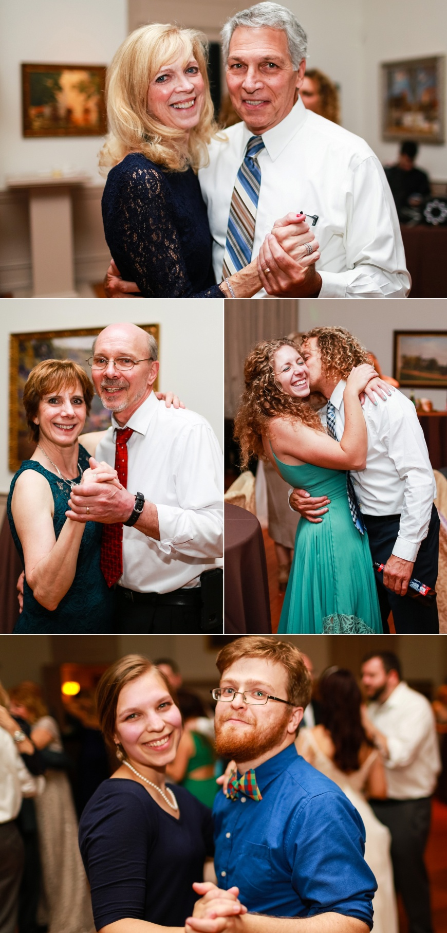Mercer-Museum-Wedding-Photographer_1087.jpg