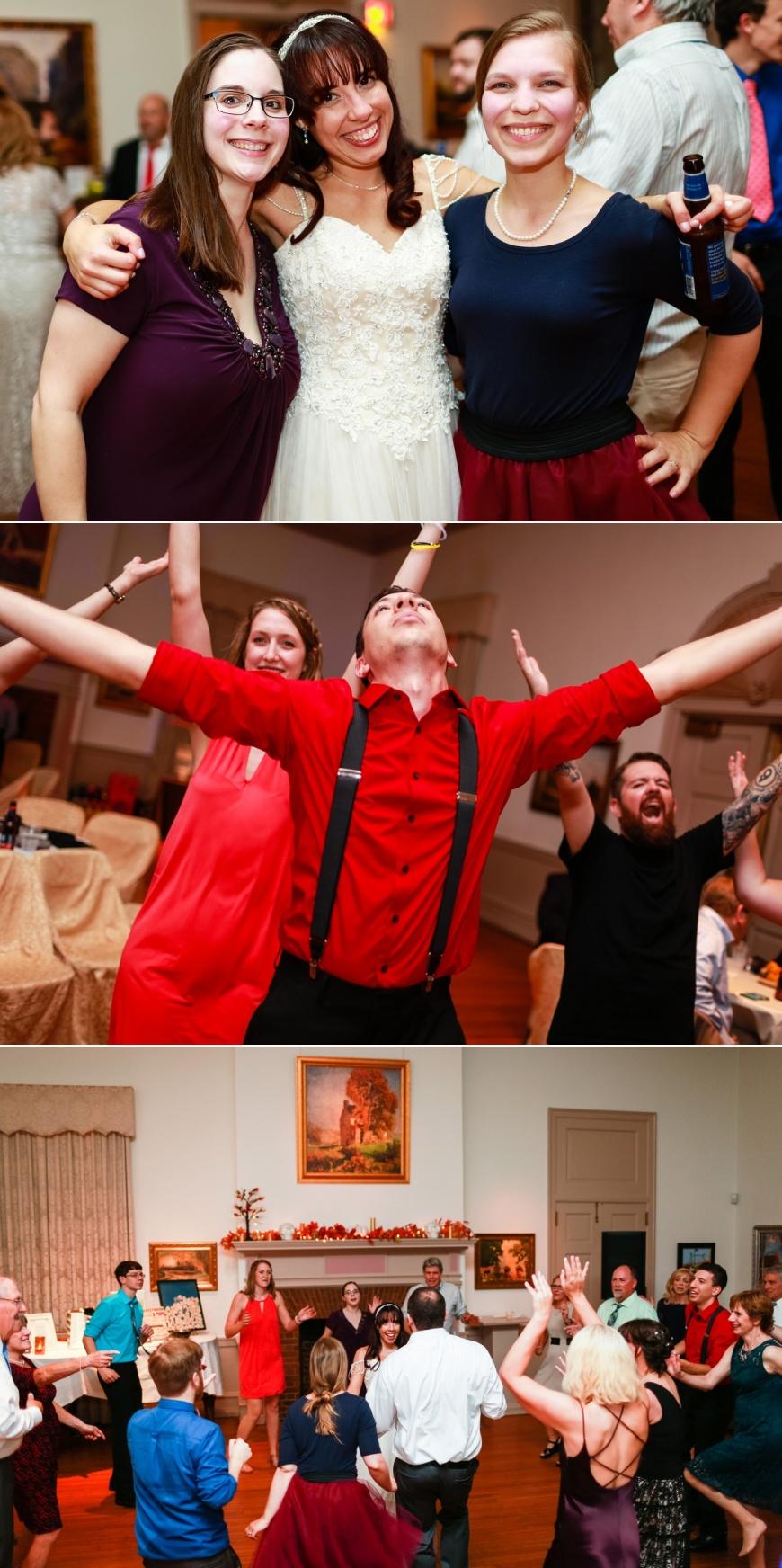 Mercer-Museum-Wedding-Photographer_1088.jpg