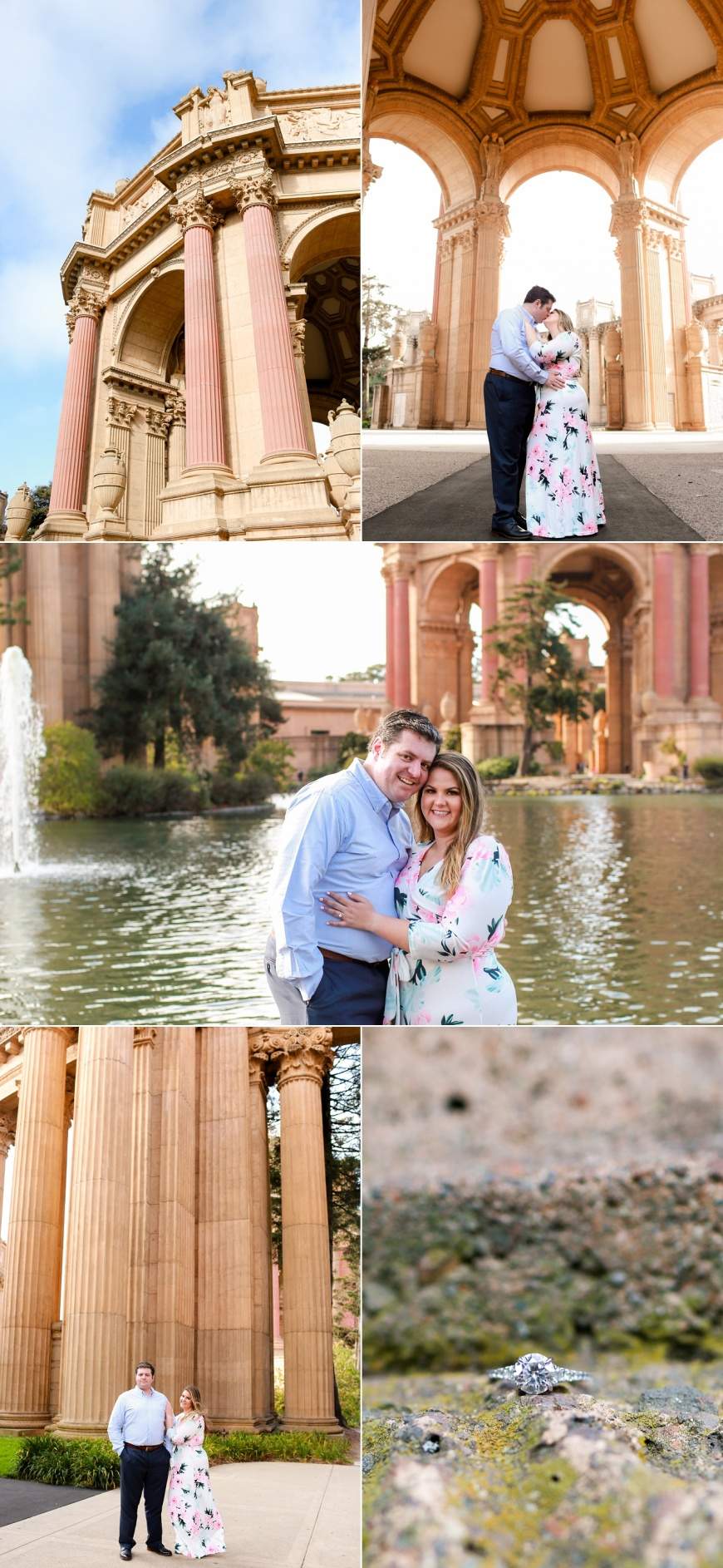 Palace-of-Fine-Arts-Engagement-Session_1000.jpg