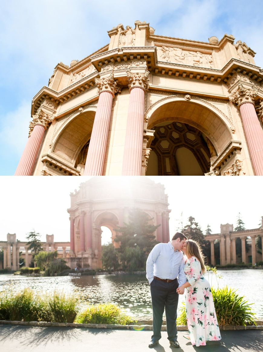 Palace-of-Fine-Arts-Engagement-Session_1001.jpg
