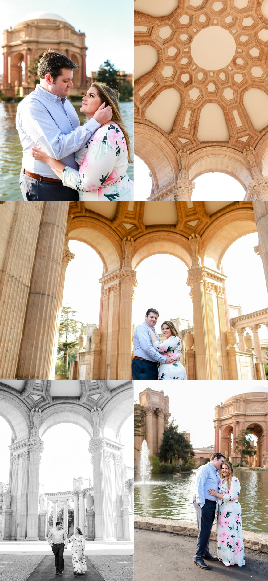 Palace-of-Fine-Arts-Engagement-Session_1002.jpg