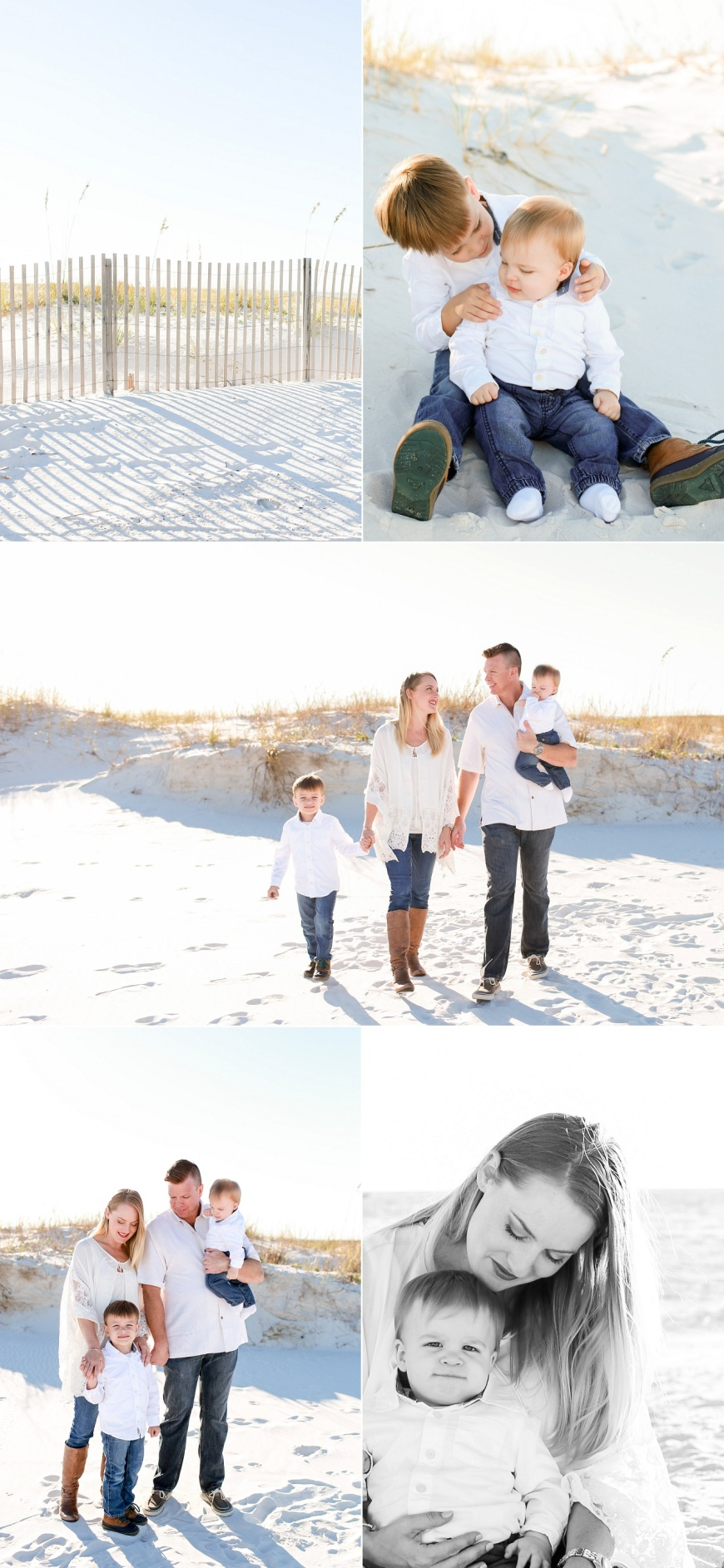 Pensacola-Beach-Family-Photographer_1000.jpg