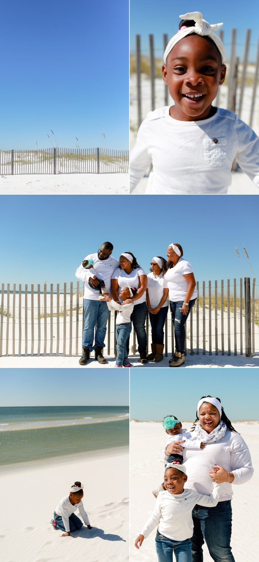 Pensacola-Beach-Family-Photographer_1000.jpg