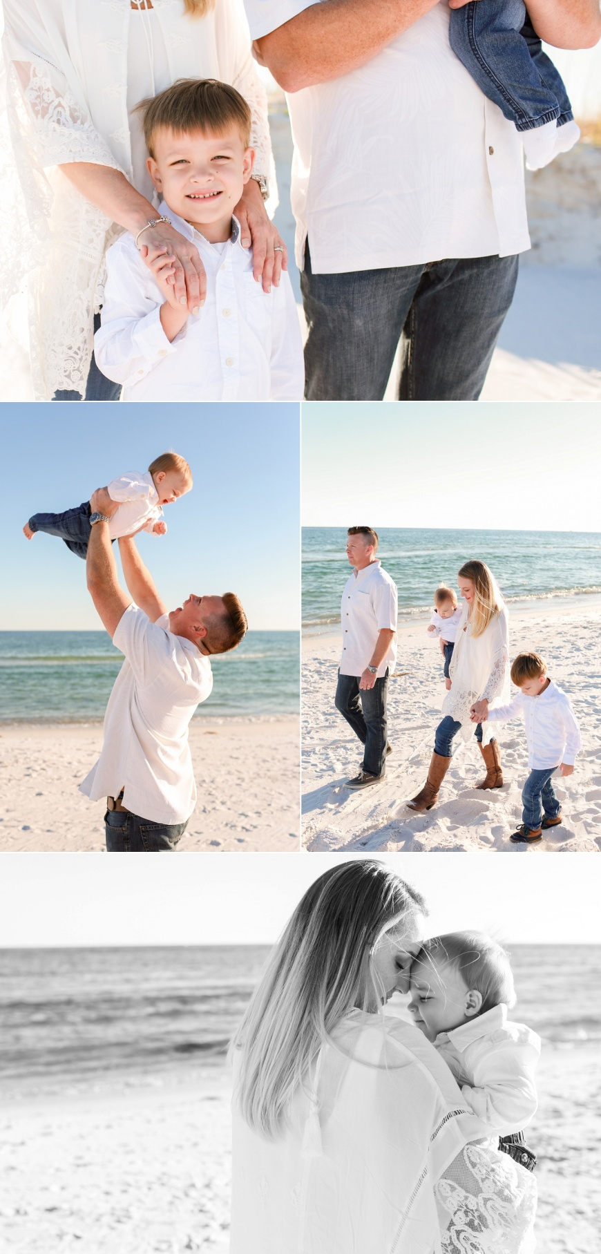 Pensacola-Beach-Family-Photographer_1001.jpg