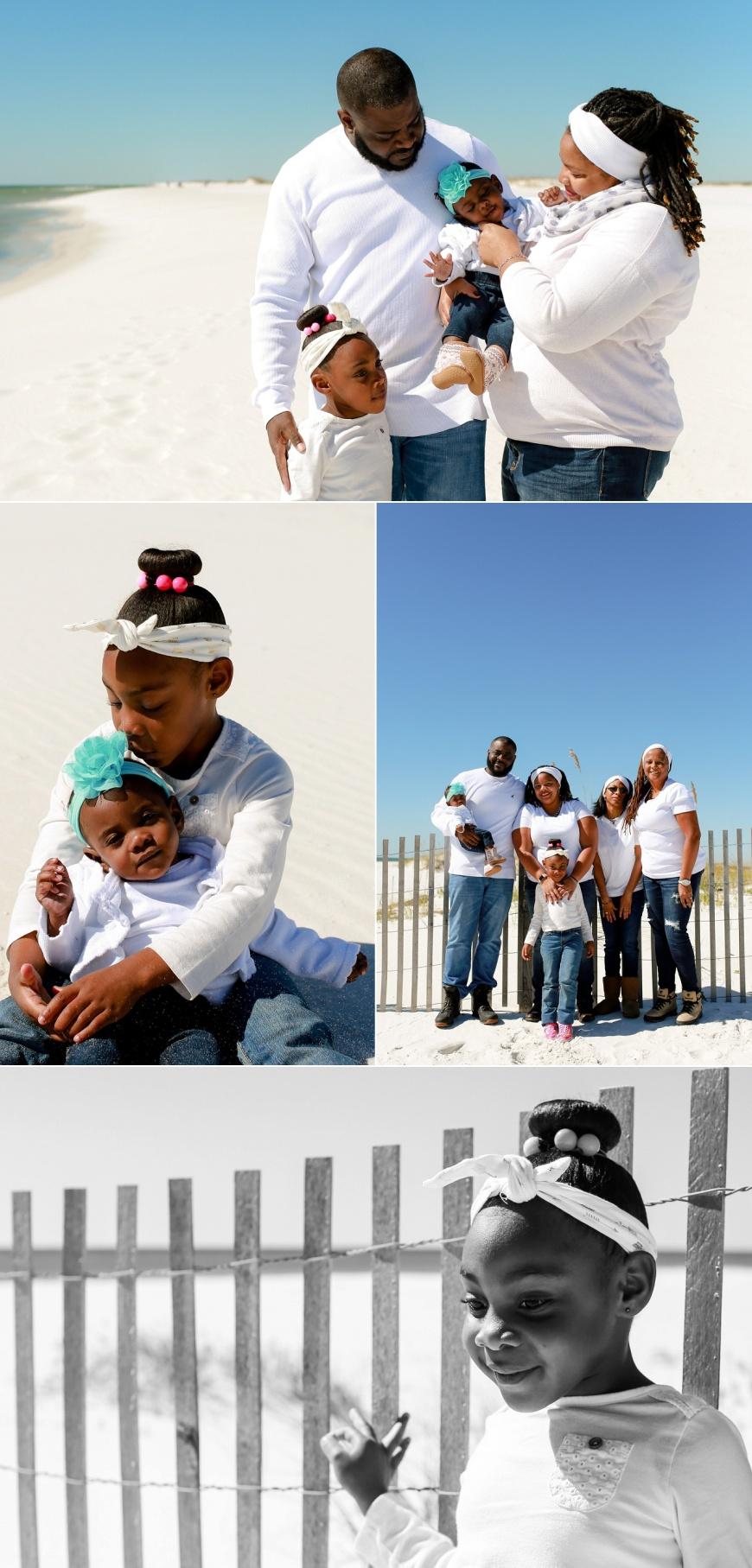 Pensacola-Beach-Family-Photographer_1001.jpg