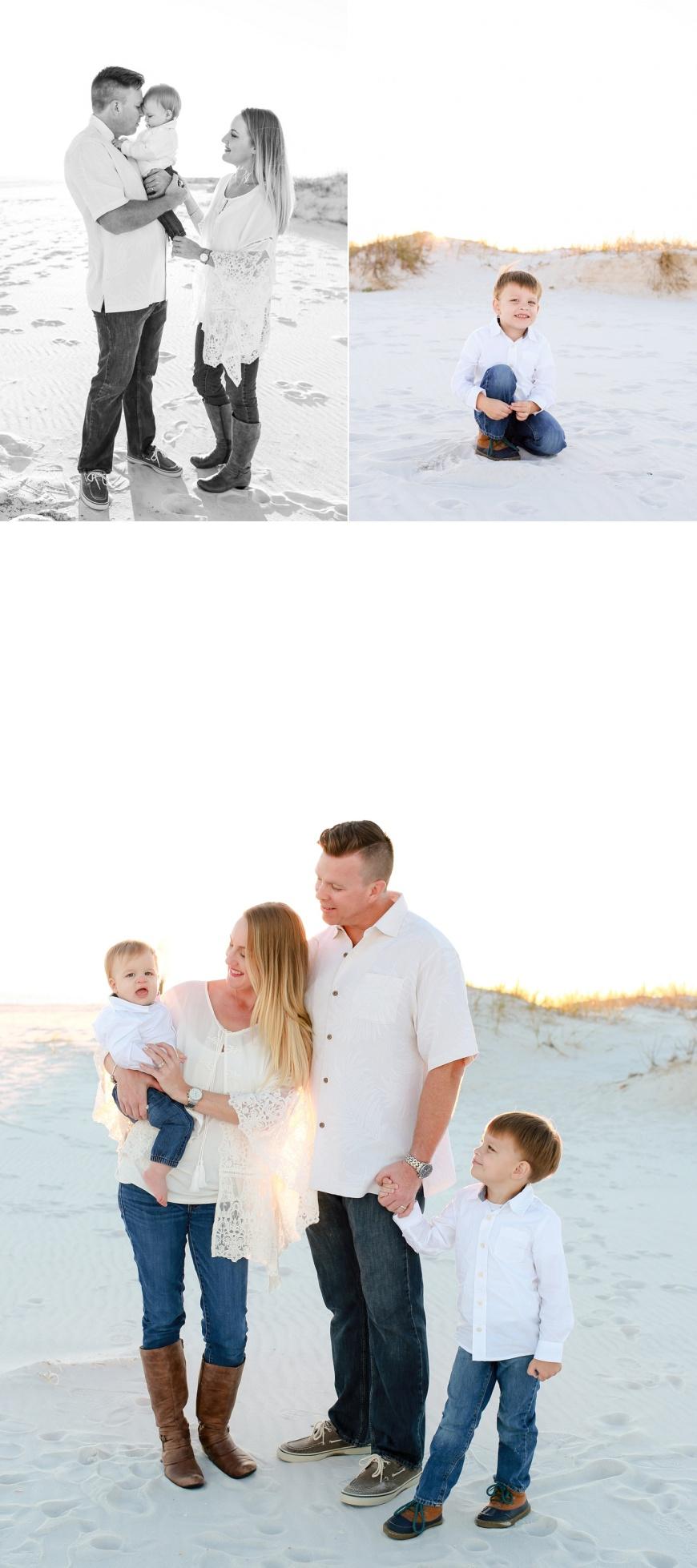 Pensacola-Beach-Family-Photographer_1002.jpg