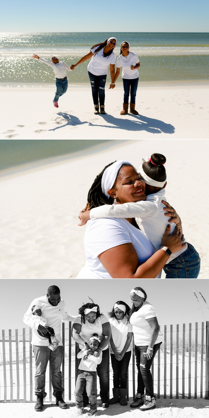 Pensacola-Beach-Family-Photographer_1002.jpg