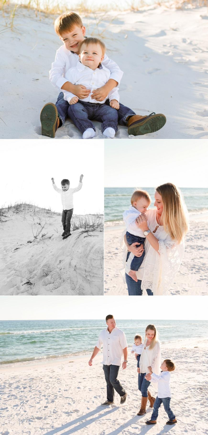 Pensacola-Beach-Family-Photographer_1003.jpg