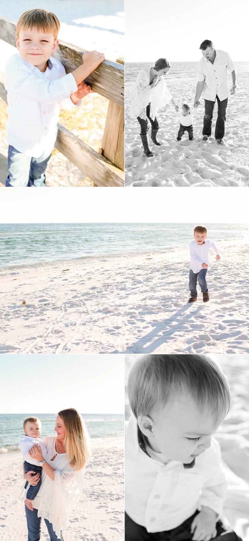 Pensacola-Beach-Family-Photographer_1004.jpg