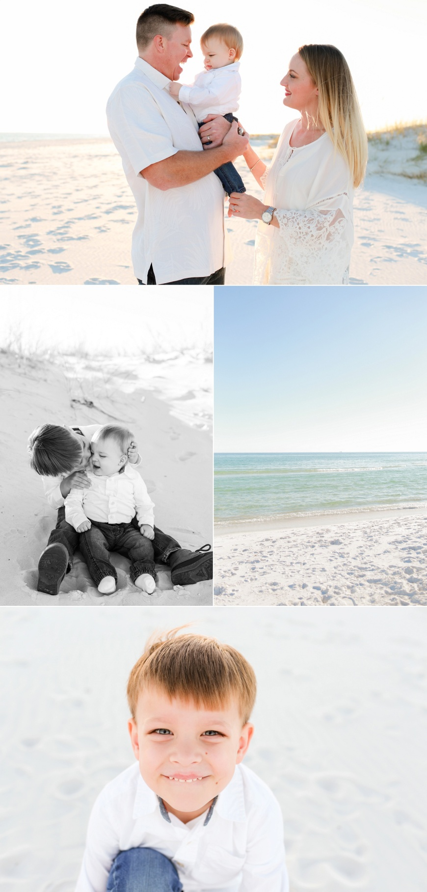 Pensacola-Beach-Family-Photographer_1005.jpg
