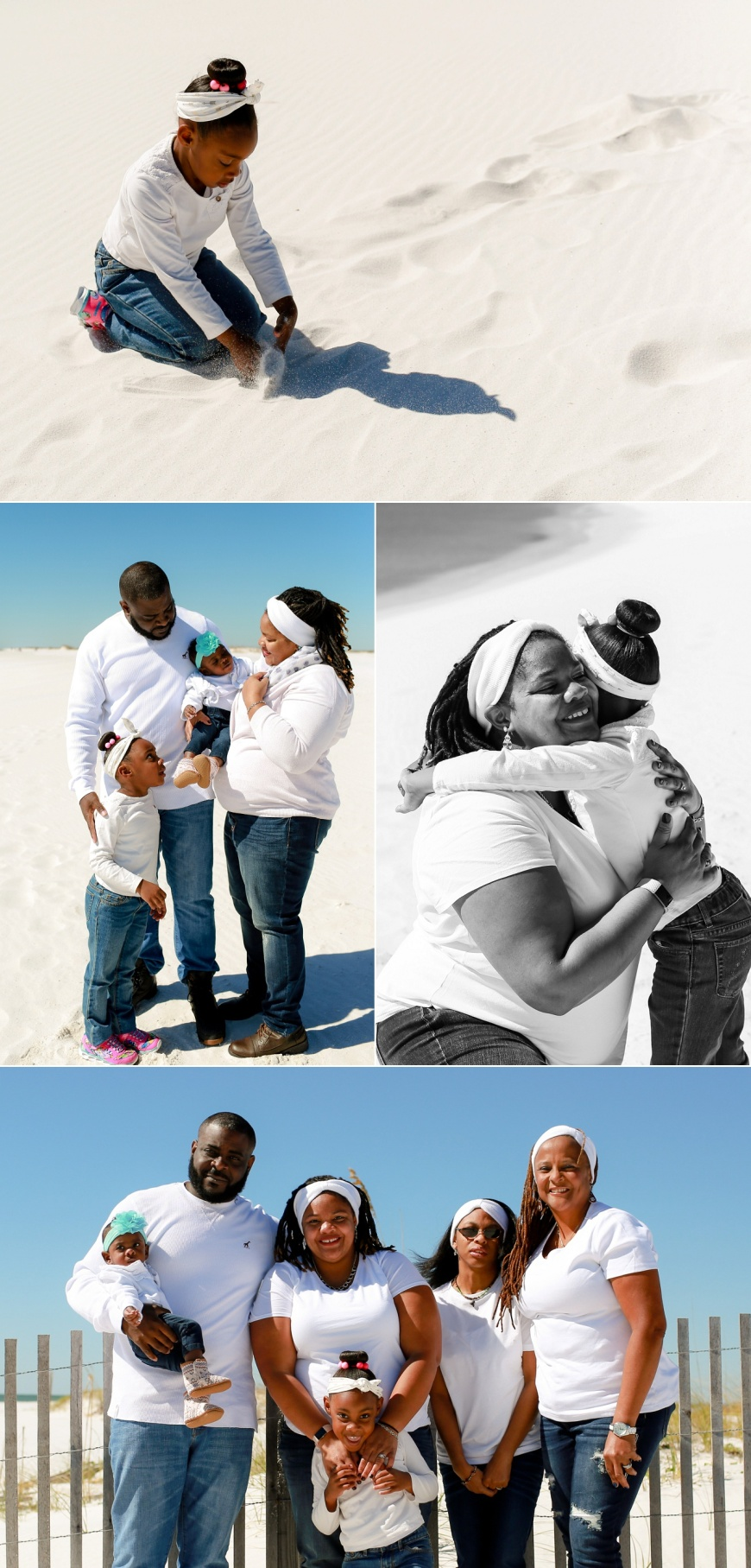 Pensacola-Beach-Family-Photographer_1005.jpg