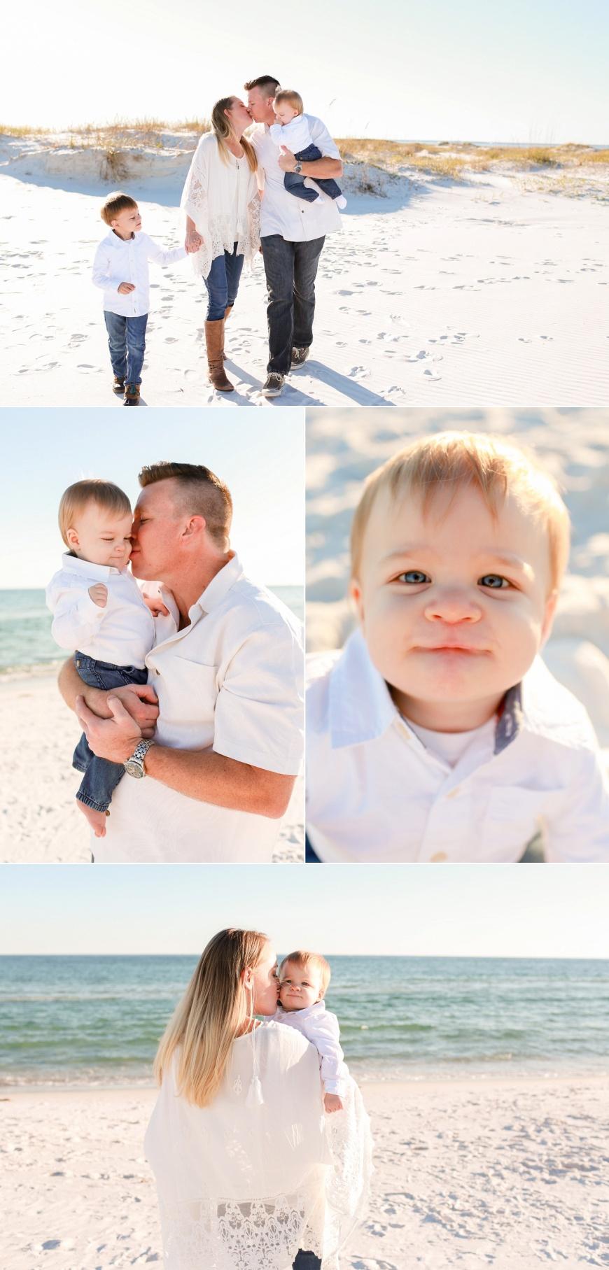 Pensacola-Beach-Family-Photographer_1007.jpg