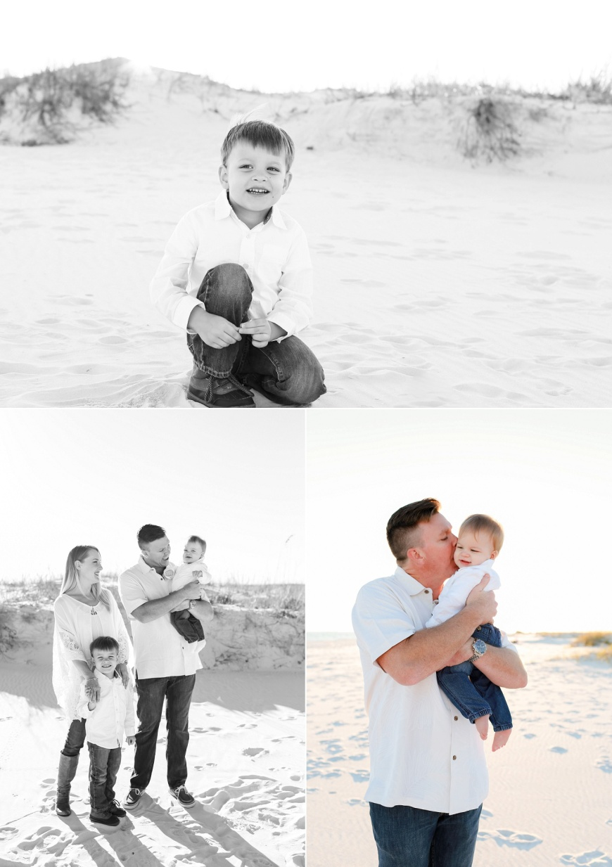 Pensacola-Beach-Family-Photographer_1008.jpg