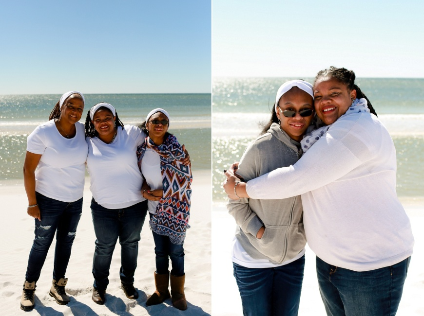 Pensacola-Beach-Family-Photographer_1008.jpg