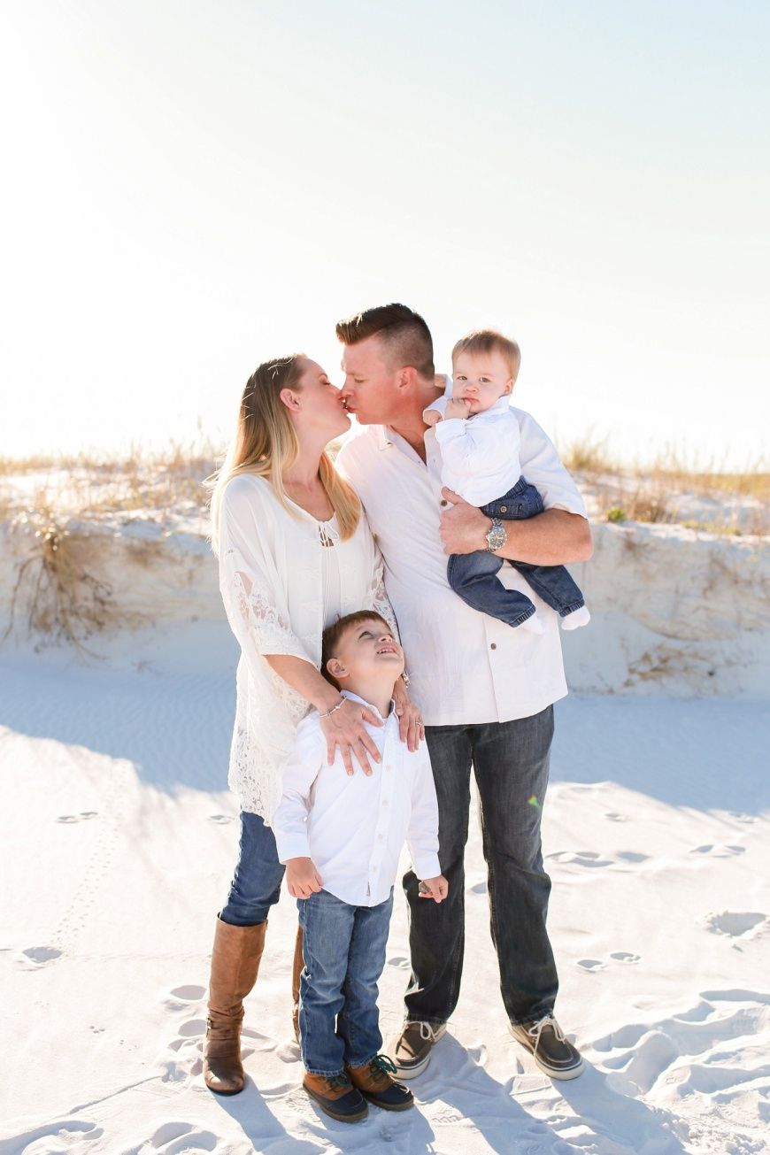 Pensacola-Beach-Family-Photographer_1009.jpg