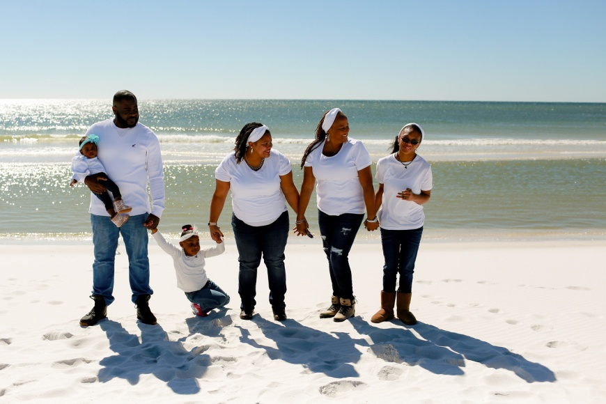 Pensacola-Beach-Family-Photographer_1009.jpg