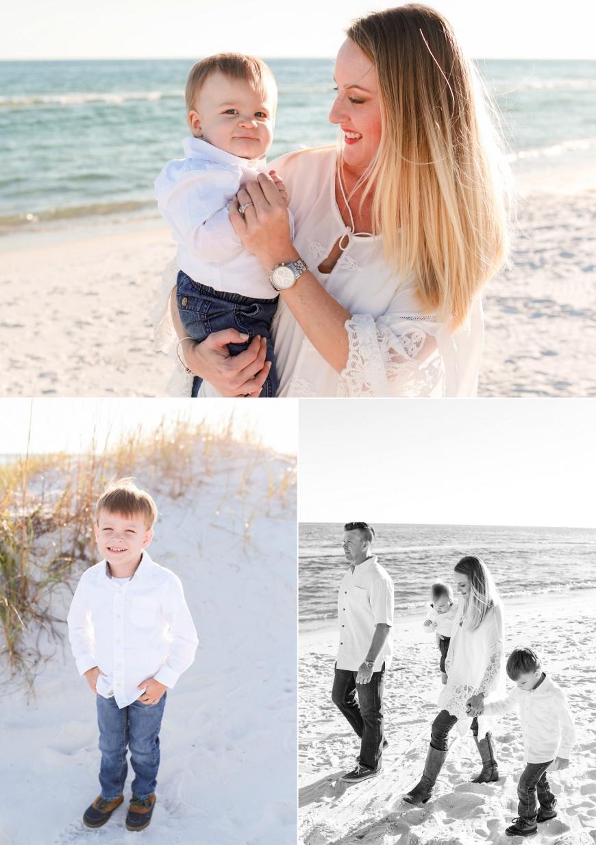 Pensacola-Beach-Family-Photographer_1010.jpg