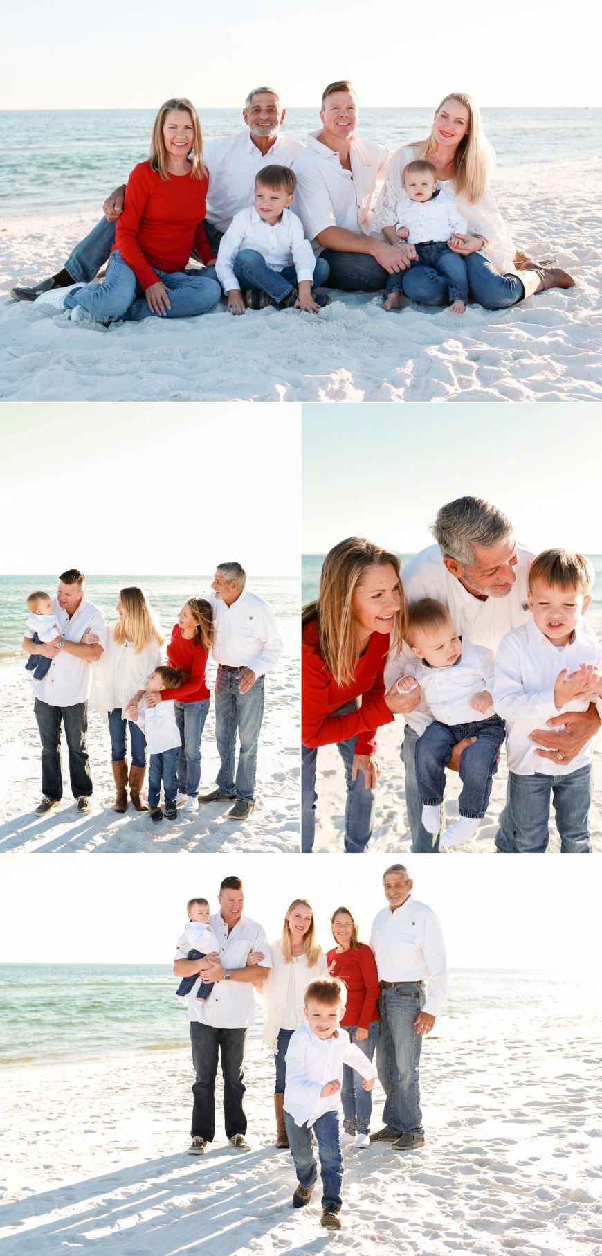 Pensacola-Beach-Family-Photographer_1011.jpg