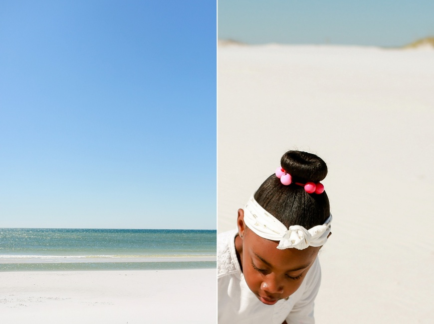 Pensacola-Beach-Family-Photographer_1011.jpg