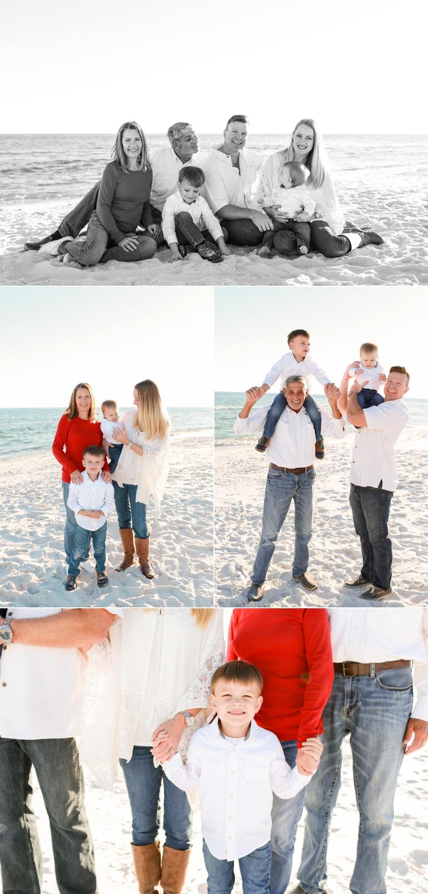 Pensacola-Beach-Family-Photographer_1012.jpg